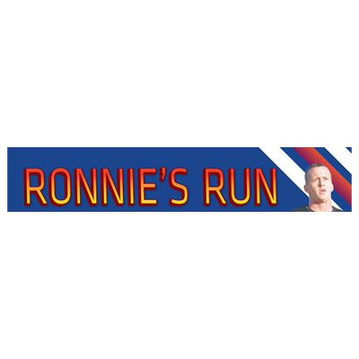 Logo-Ronnies-Run